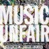 MUSIC UNFAIR 「SOLMANIA福岡ライブ」
