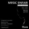 MUSIC UNFAIR