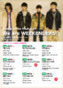 THIS IS JAPAN TOUR 2020 『We are WEEKENDERS!』