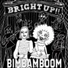 "BimBamBoom Tour ""Bright Up Wild Ippai 2019"