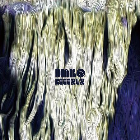 "Present!! 「DMBQ ""KEEENLY"" Vinyl 2LP Release Anniversary Show」"