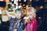 おやすみホログラム 5th ALBUMリリースツアー 『おやホロ漫遊記〜結構しっかりとしたツアー〜』