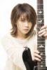 "Shiena Nishizawa LIVE TOUR 2018 ""Naked Soul"""