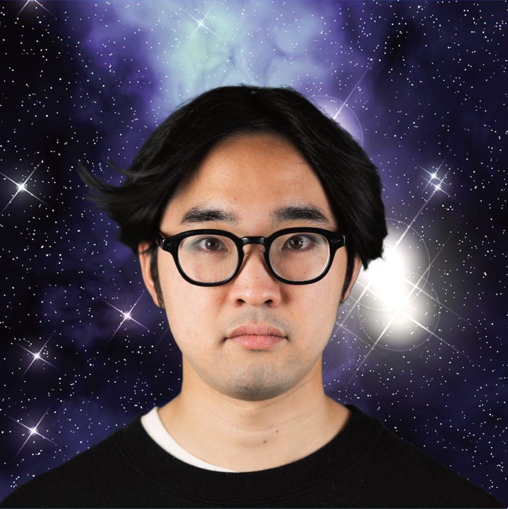"""Q曲リリースツアー""""超ドQ"""" 福岡編"""