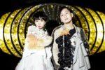 orsa -toitoitoiレコ発福岡-